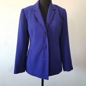 Koret Blue Blazer